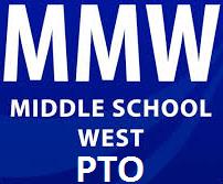 MMW PTO