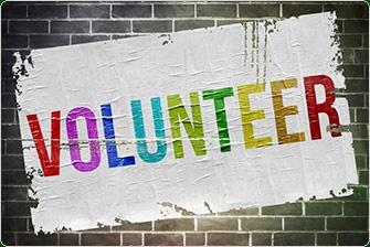 mi_volunteer_VII
